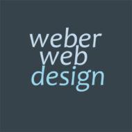 WEBERWEB